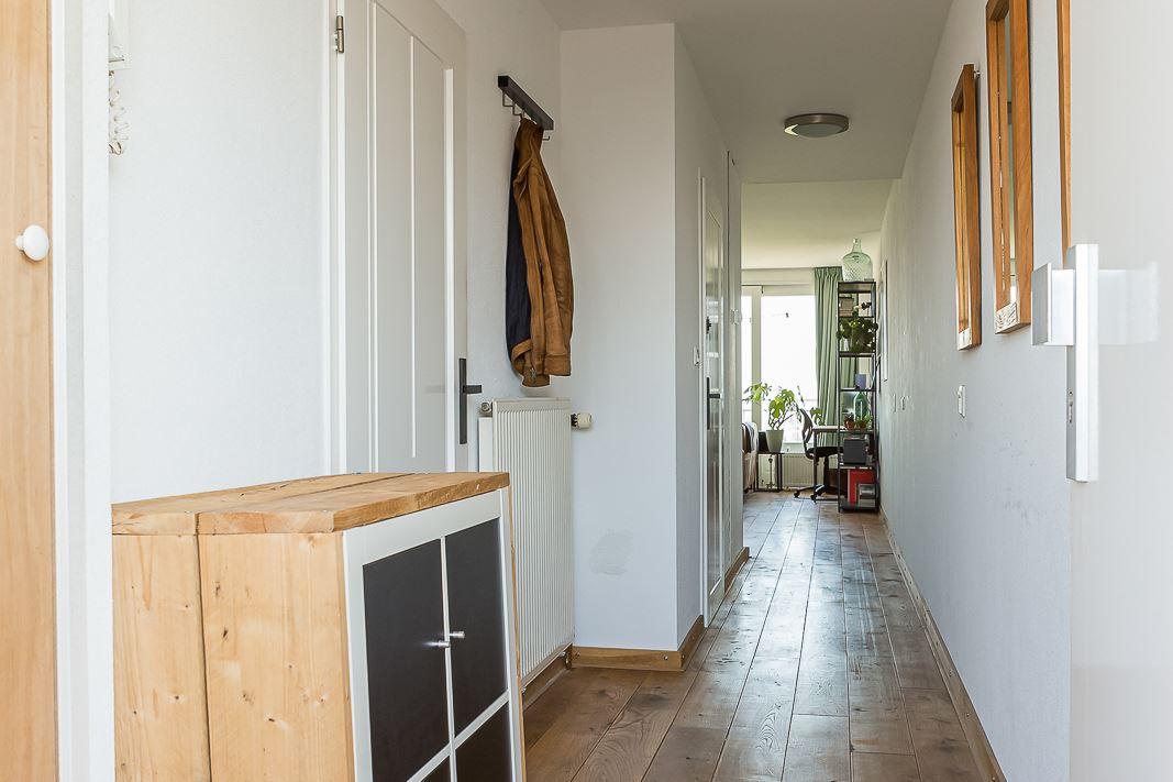 Bekijk foto 2 van Kronenburgersingel 155