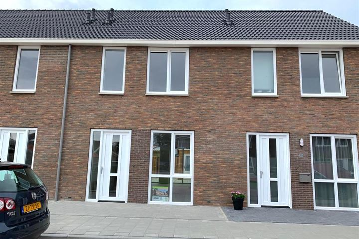 Takenshof 16