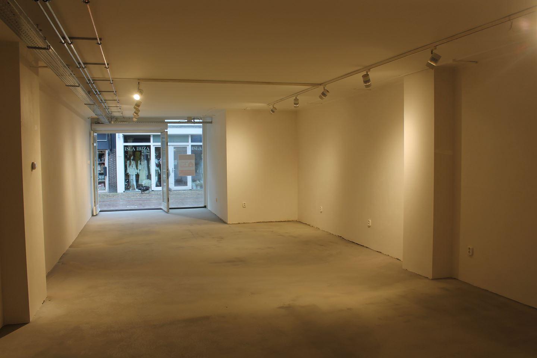 Bekijk foto 5 van Voorstraat 118