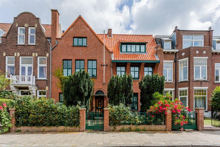 Mesdagstraat 55
