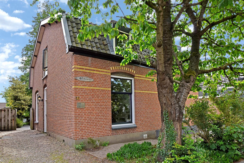 Bekijk foto 1 van Vossenweg 16