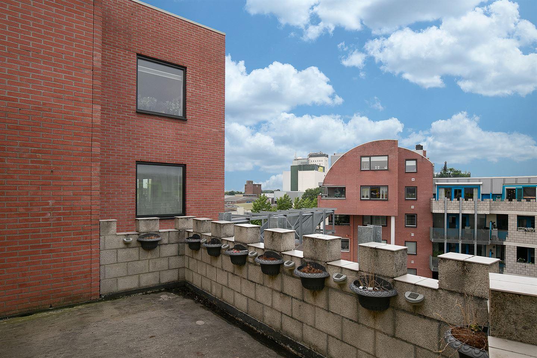 Bekijk foto 4 van Prins Hendrikkade 37