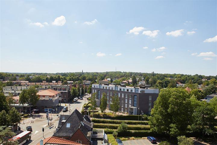 Nefkens Park