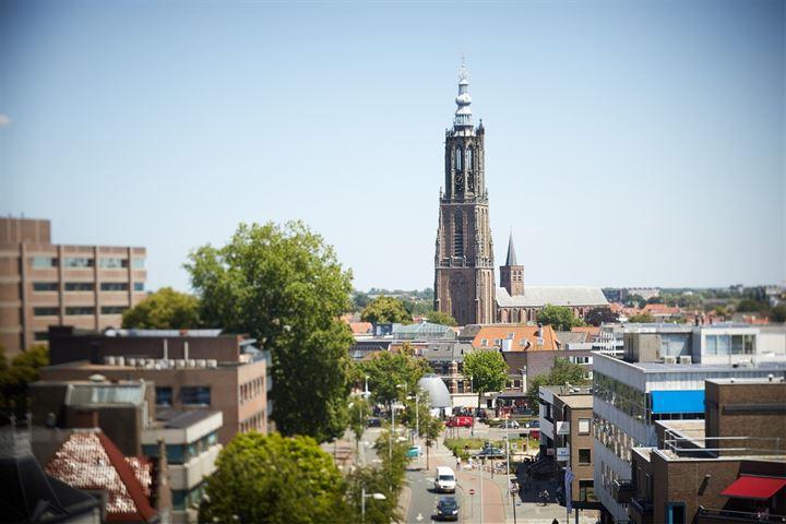 Utrechtseweg 31 A-A1*