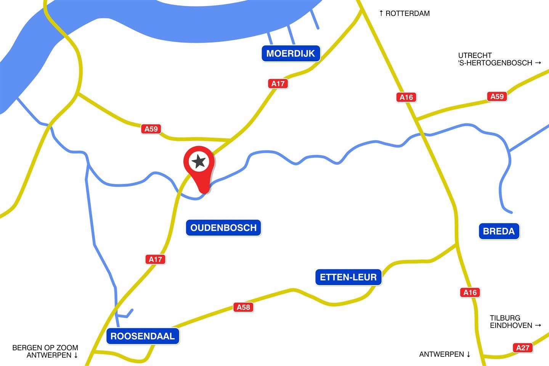 Bekijk foto 3 van Oudlandsedijk 10