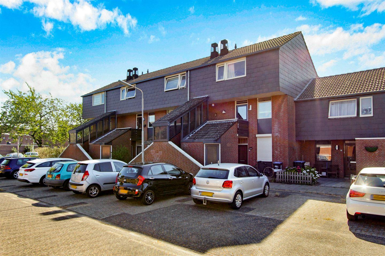 Bekijk foto 2 van Zwaluwstraat 162