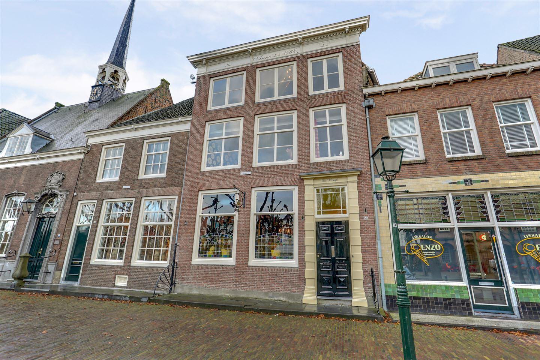 View photo 2 of Markt 58