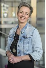 Magda Neelemaat (Commercieel medewerker)