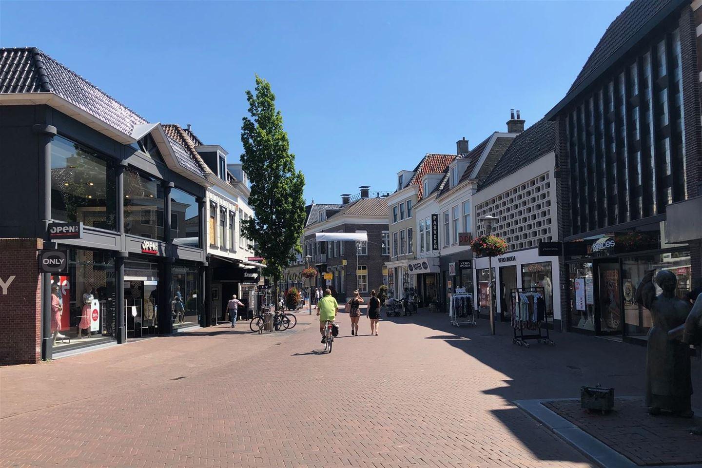 Bekijk foto 5 van Wijde Burgstraat 6
