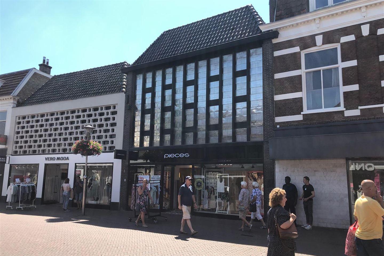 Bekijk foto 3 van Wijde Burgstraat 6