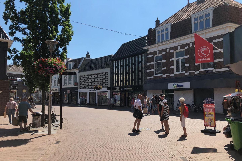 Bekijk foto 4 van Wijde Burgstraat 6