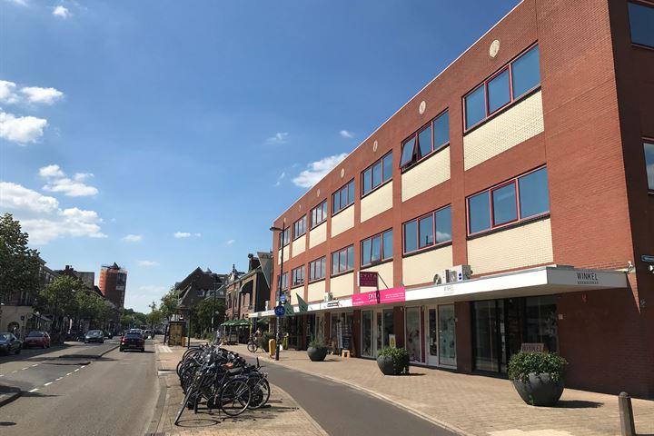 Amsterdamsestraatweg 277, Utrecht