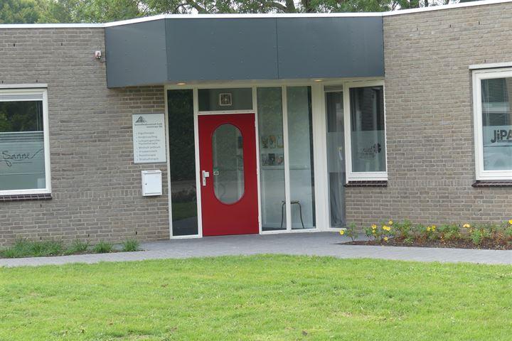 Irenestraat 33 B, Cuijk