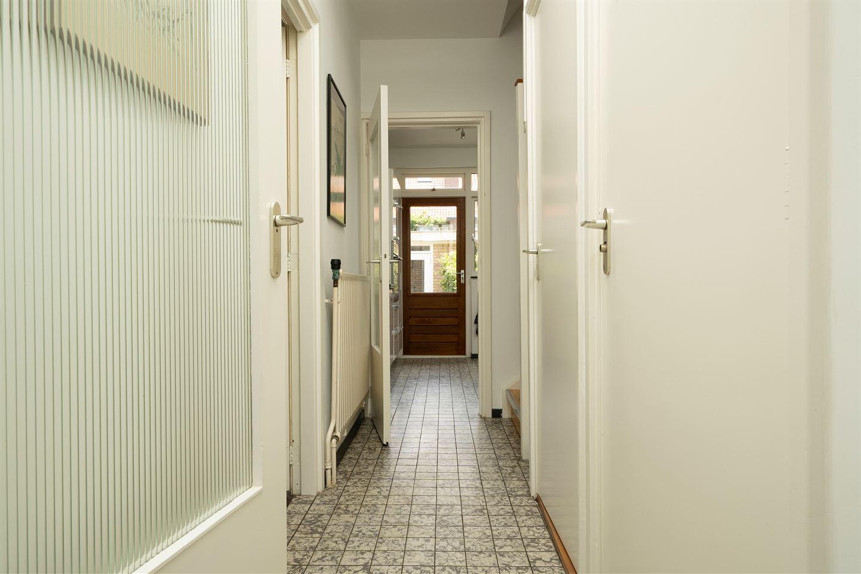 Bekijk foto 3 van Anemonenweg 32