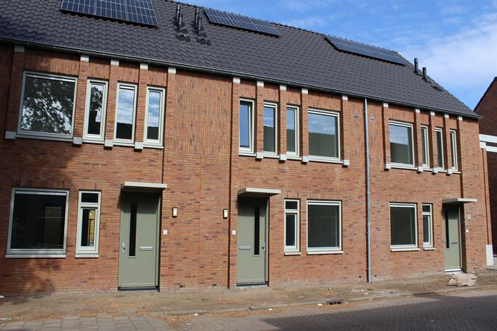 Jan Stevensstraat 25