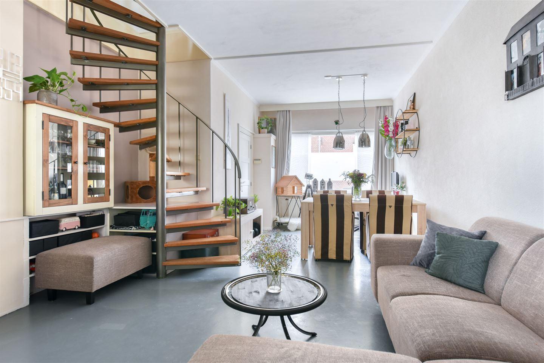 Bekijk foto 3 van Roggestraat 10