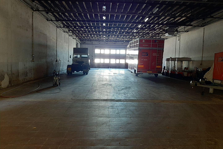 Bekijk foto 4 van Industriestraat 30