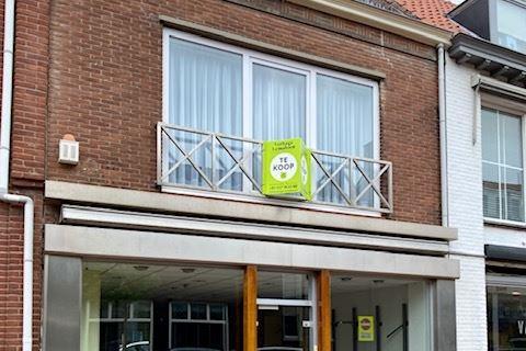 Brouwerijstraat 3