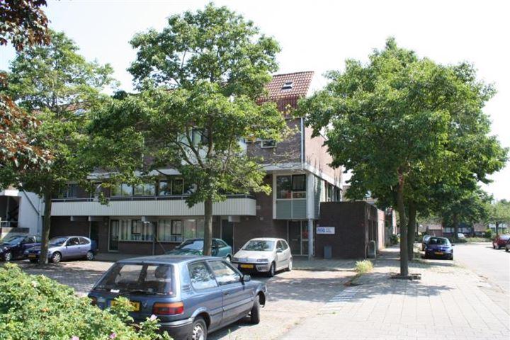 Vogelweg 63