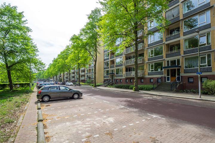 Karel Doormanlaan 170