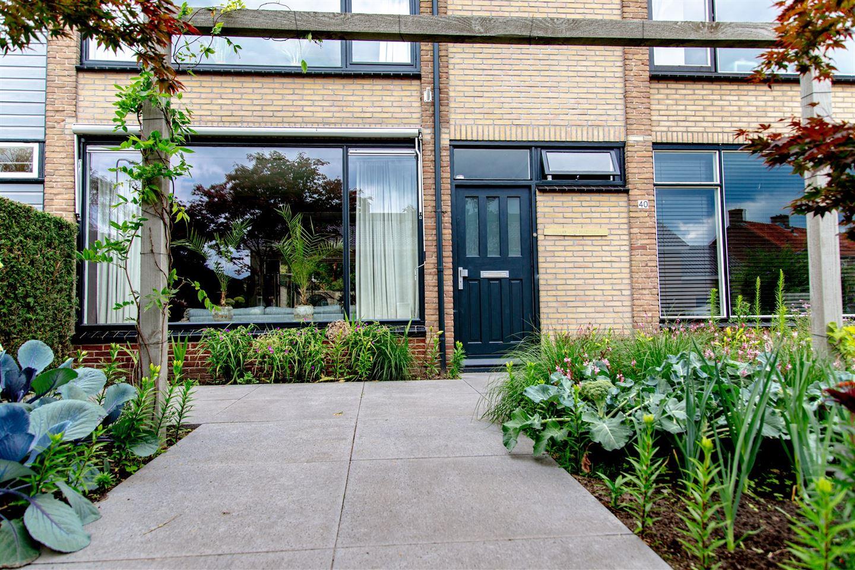 Bekijk foto 2 van Johannes Vermeerstraat 40