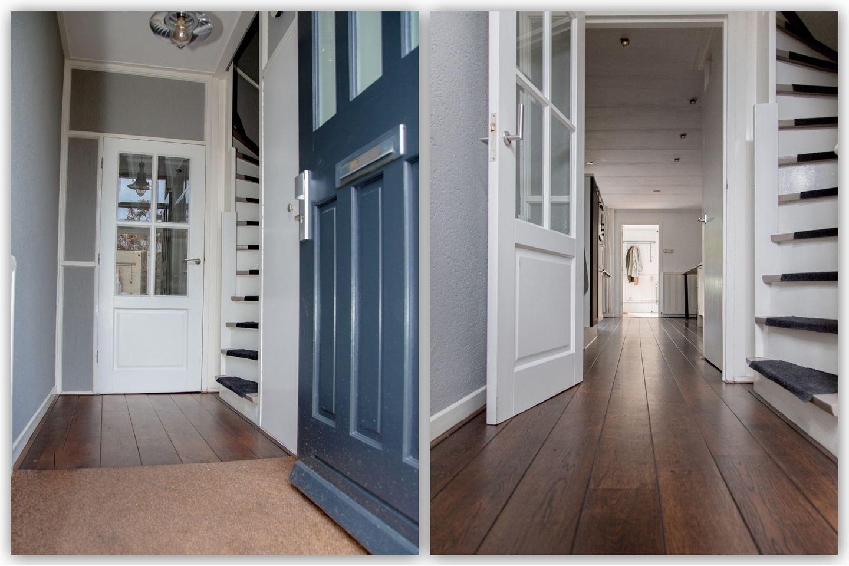 Bekijk foto 4 van Johannes Vermeerstraat 40