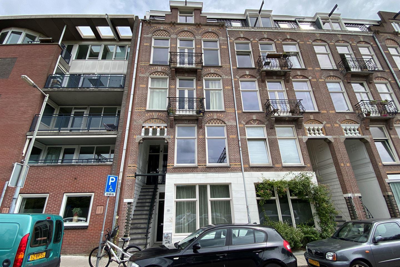 Bekijk foto 1 van Celebesstraat 33 1