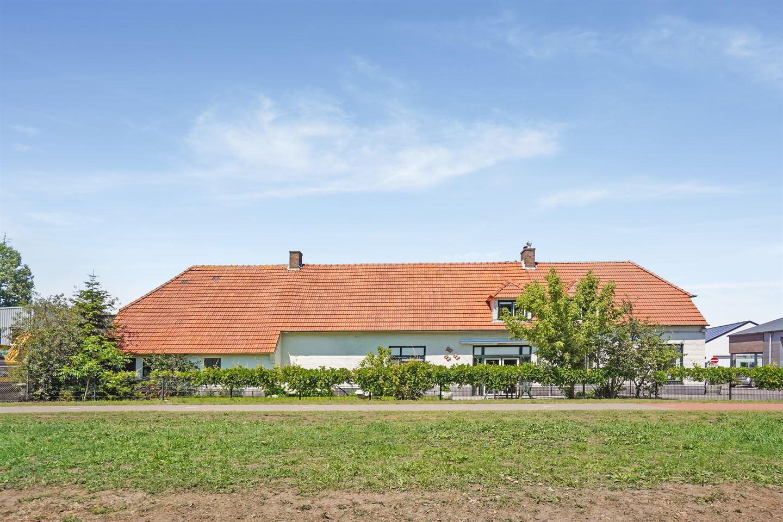 Bekijk foto 3 van Rijksweg 33