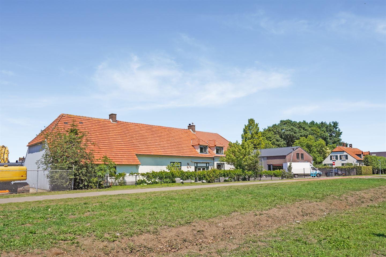 Bekijk foto 4 van Rijksweg 33