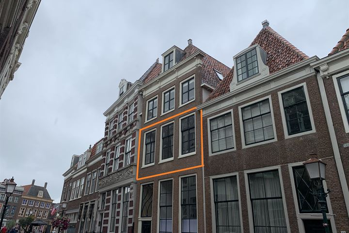 Grote Oost 9 A