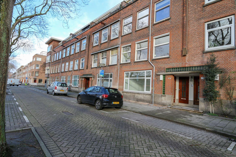 Bekijk foto 1 van Sonmansstraat 108