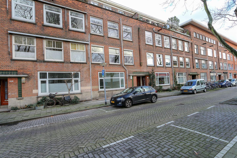 Bekijk foto 2 van Sonmansstraat 108