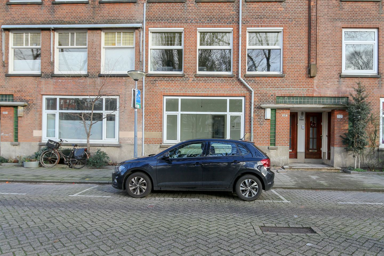 Bekijk foto 3 van Sonmansstraat 108