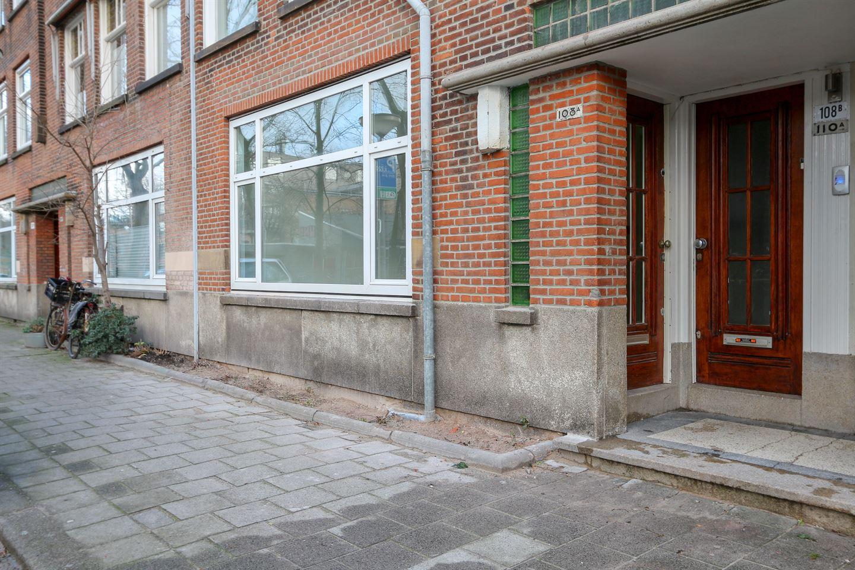 Bekijk foto 4 van Sonmansstraat 108