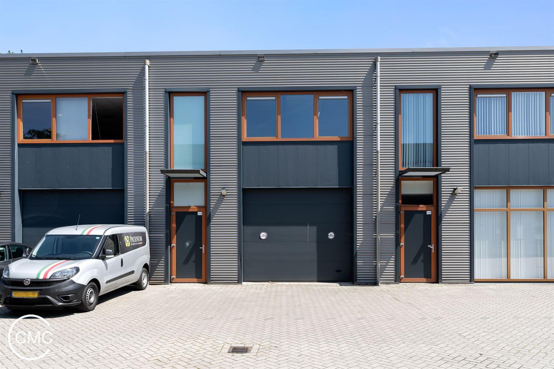 Bekijk foto 1 van Nieuweweg-noord 314 B13