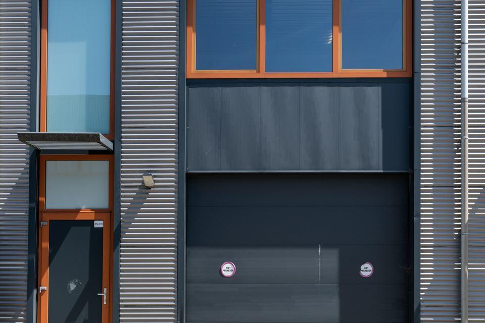 Bekijk foto 2 van Nieuweweg-noord 314 B13