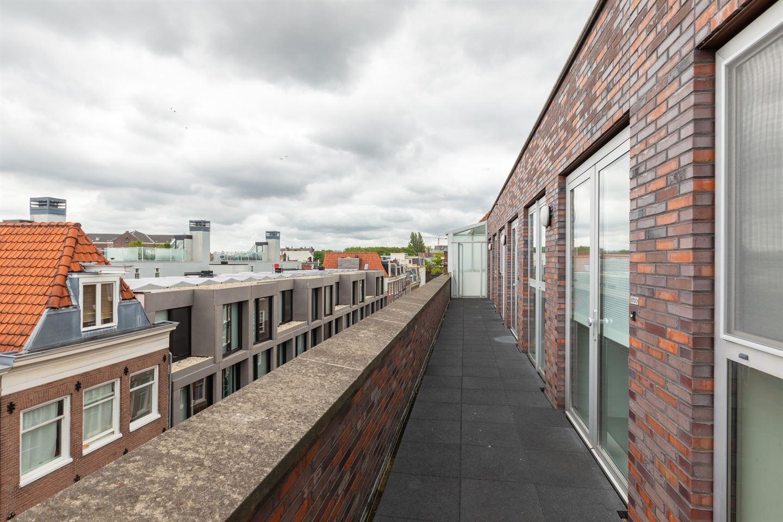 Bekijk foto 5 van Lijnbaansgracht 370 C