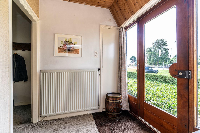 Bekijk foto 2 van Winschoter Hogebrug 1 b