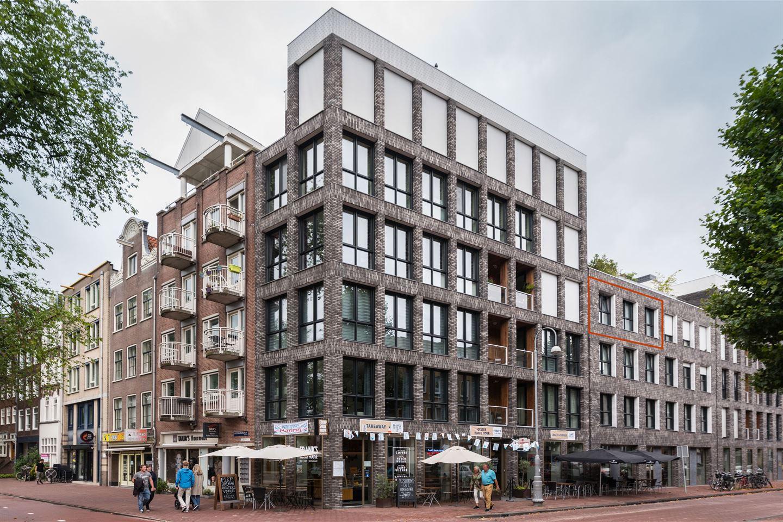 Bekijk foto 1 van Oostenburgervoorstraat 9 e