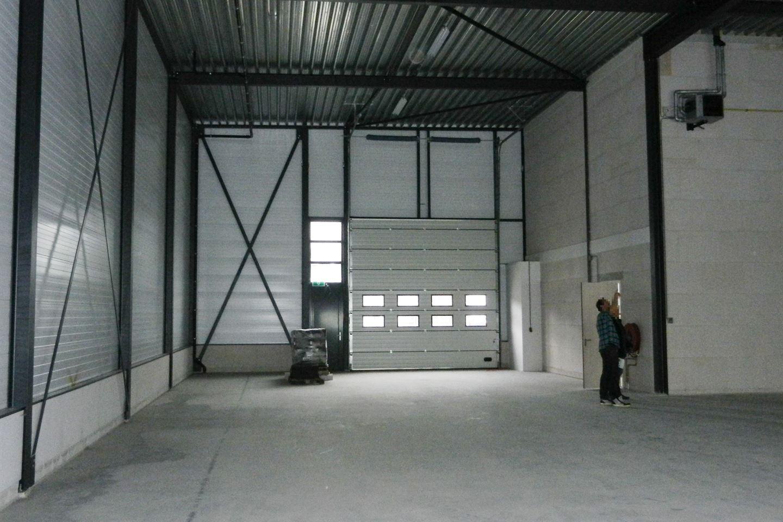 Bekijk foto 3 van Edelgasstraat 262