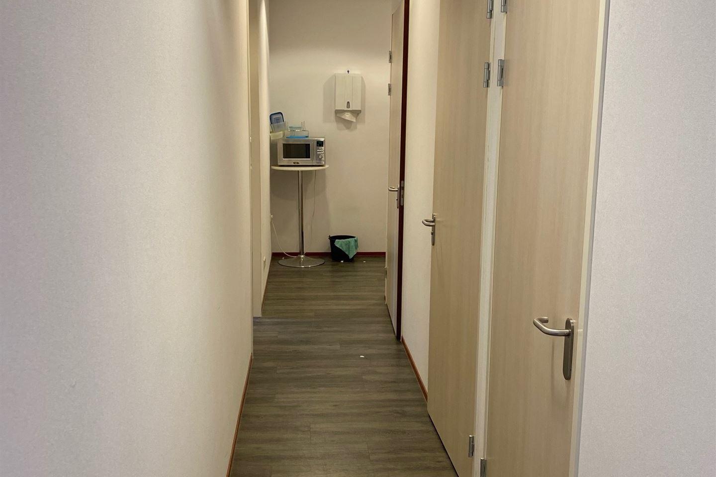 Bekijk foto 5 van Edelgasstraat 262