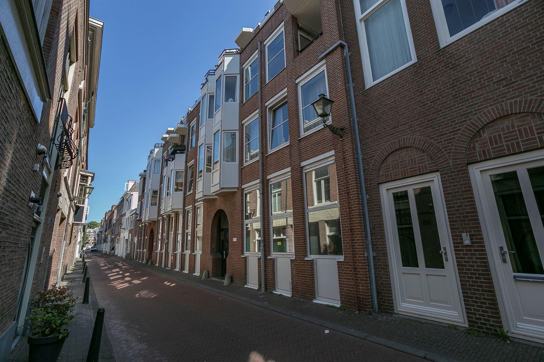 Bekijk foto 1 van Laan van Roos en Doorn 3 F