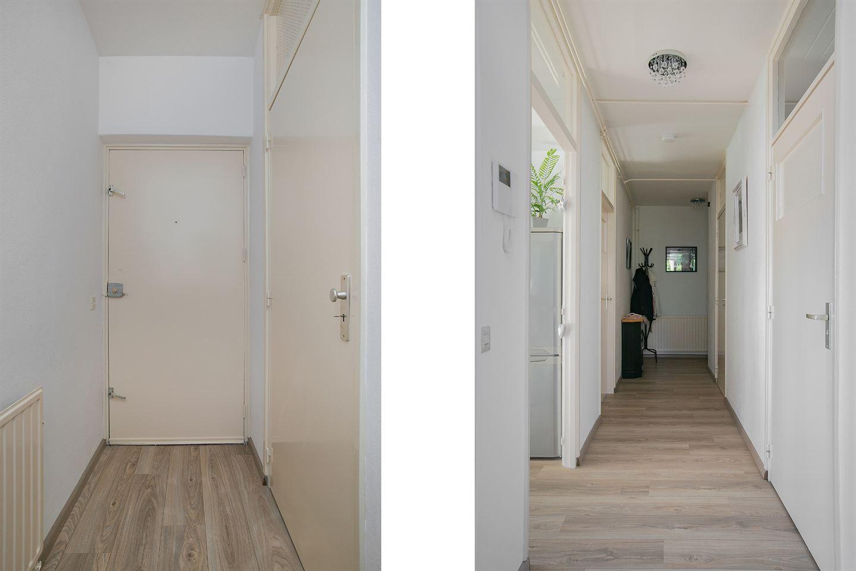Bekijk foto 3 van Zwaluwstraat 83