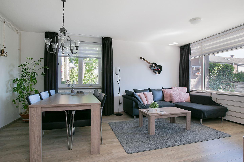 Bekijk foto 4 van Zwaluwstraat 83