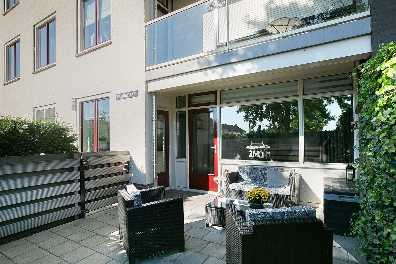 Bekijk foto 5 van Zwaluwstraat 83