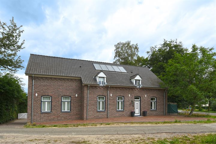 Stationstraat 21