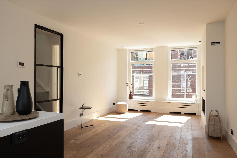 Bekijk foto 4 van Hemsterhuisstraat 197