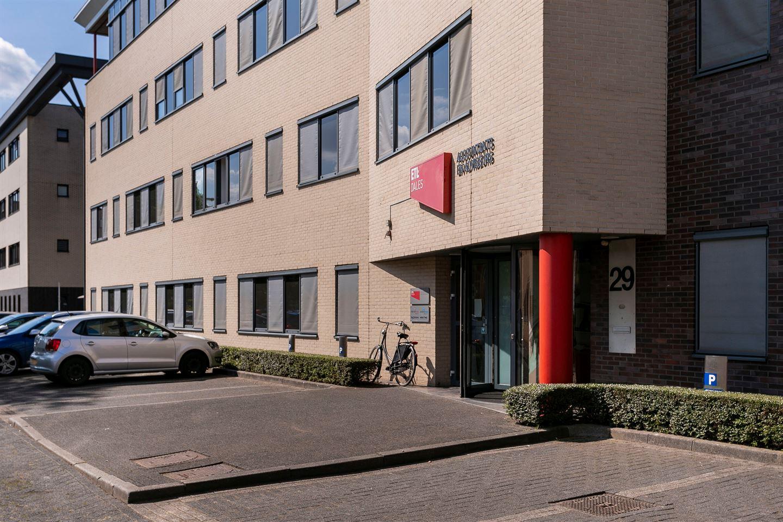Bekijk foto 3 van Koopmanslaan 29