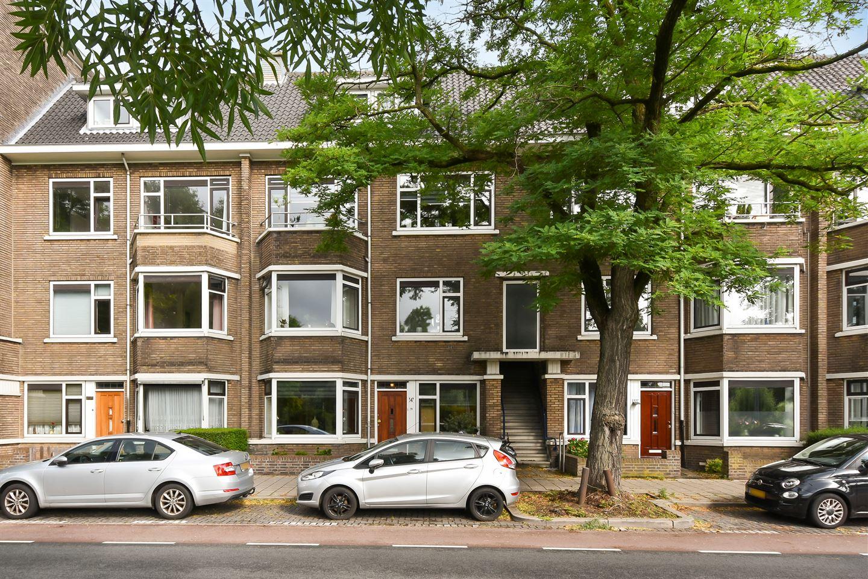 Bekijk foto 1 van Vreeswijkstraat 347