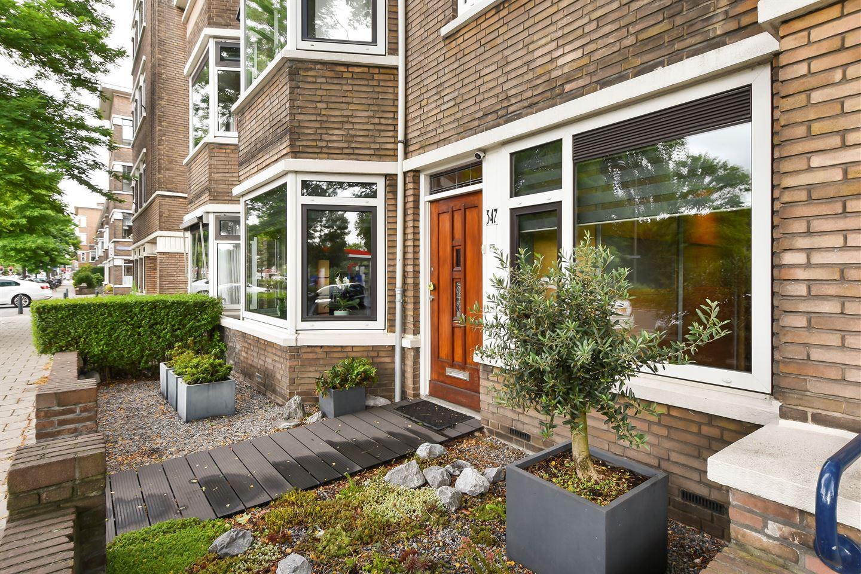 Bekijk foto 2 van Vreeswijkstraat 347